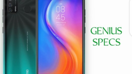 Tecno Spark 5, 5 Air; spark 5 Pro