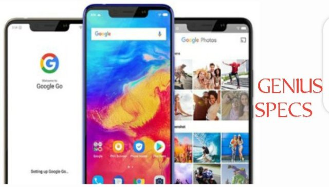 How much is Infinix hot 7 pro in Nigeria
