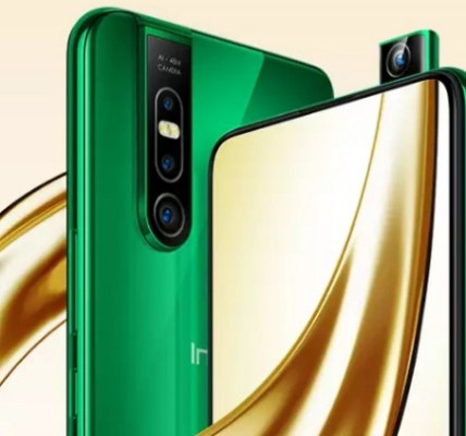 Infinix S5 Pro Review Specs and price in Nigeria