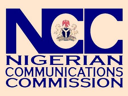 NCC To Block sim cards