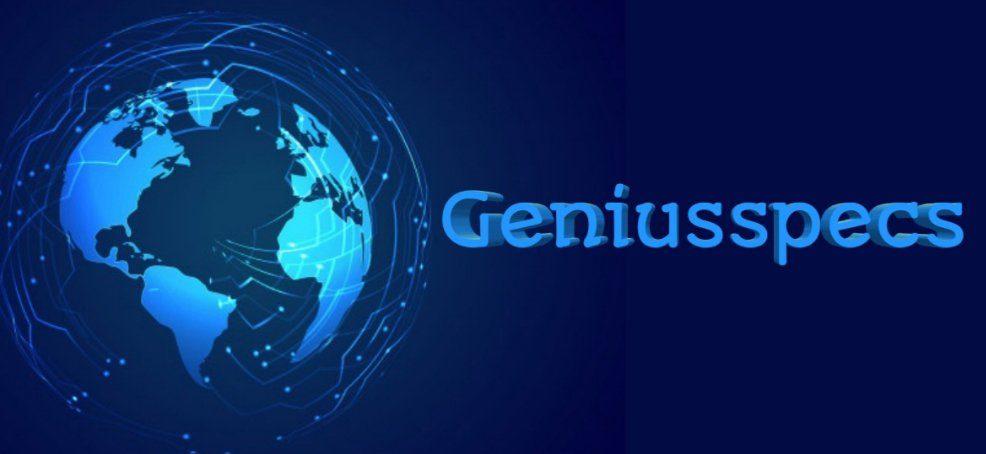 Genius Specs