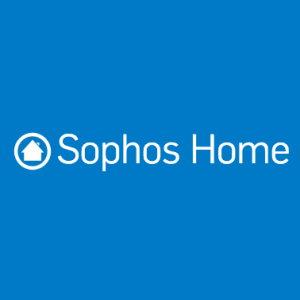 sophoshome-300x300