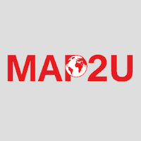 Map2u-Edited