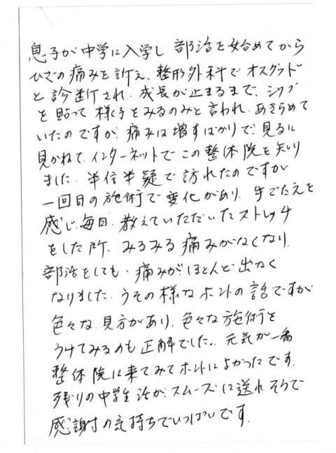 ishi001[1]