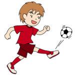 soccer2[1]
