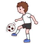 soccer[1]