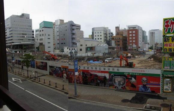 takasaki-eki20160726-1jpg