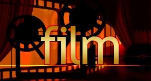film-1328403_1920