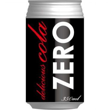 糖質ゼロと糖類ゼロってどう違うの??