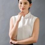 武井咲の妹が女優デビューしたけど、ルックスや実力は如何に