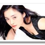 仲間由紀恵のドラマ出演でNHK作品といえば
