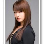 深田恭子の肌荒れ疑惑が火曜サプライズ出演で明らかになった?