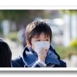 インフルエンザの予防で手洗い!予防の2016最新情報はこれだ!