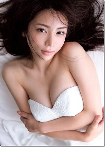 www.pinterest.jp01