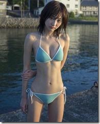 www.pinterest.jp03
