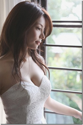 www.pinterest.jp06