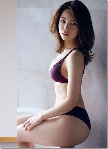 www.pinterest.jp10