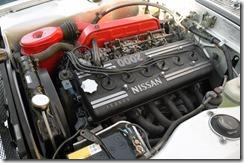 1200px-Nissan_S20_engine_002