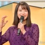 NHK朝ドラ「夏空-なつぞら-」のヒロインに広瀬すず決定!