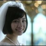 広瀬すず、映画「先生」好調だが、「美人」か「かわいい」か調べた!