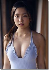 yuno02