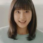 「土屋太鳳」写真集、最新は「初戀。」