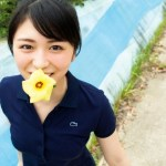 欅坂46『長濱ねる』写真集『ここから』写真集のツイッターのフォロワー数が白石麻衣を超える快挙!