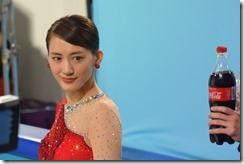 haruka_ayase-cocacola-cm201801-4-718x479