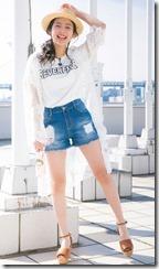 profile-zenshin-19