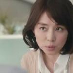 『石田ゆり子』インスタ 公式で妖精そのまま、フォト&エッセイを発売!