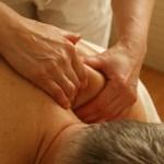 「肩の関節痛」を治す!第2弾 – 意外にもアレも効果大!痛みが消えた!