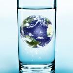 まだ水道水を飲みますか?日本の水道水は塩素濃度が世界一!