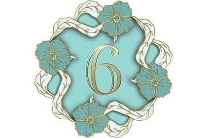 number6-thum