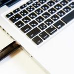 USBコンビニ印刷!pdf変換とセブンイレブンでプリントする全手順!