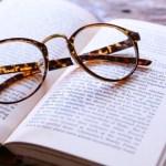 オーダーメイドメガネの価格は?おすすめ店4選を口コミと共に紹介!