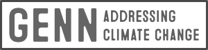 GENN | Addressing Climate Change