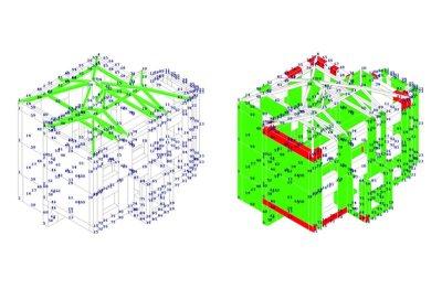 miglioramento sismico - presentazione sintetica dei risultati 5