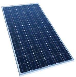 Buy Canadian Solar panels, solar energy