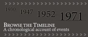 Browse Timeline