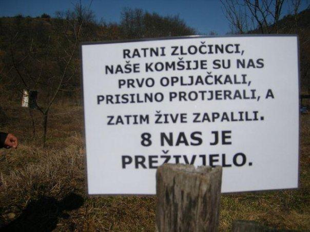 koritnik3