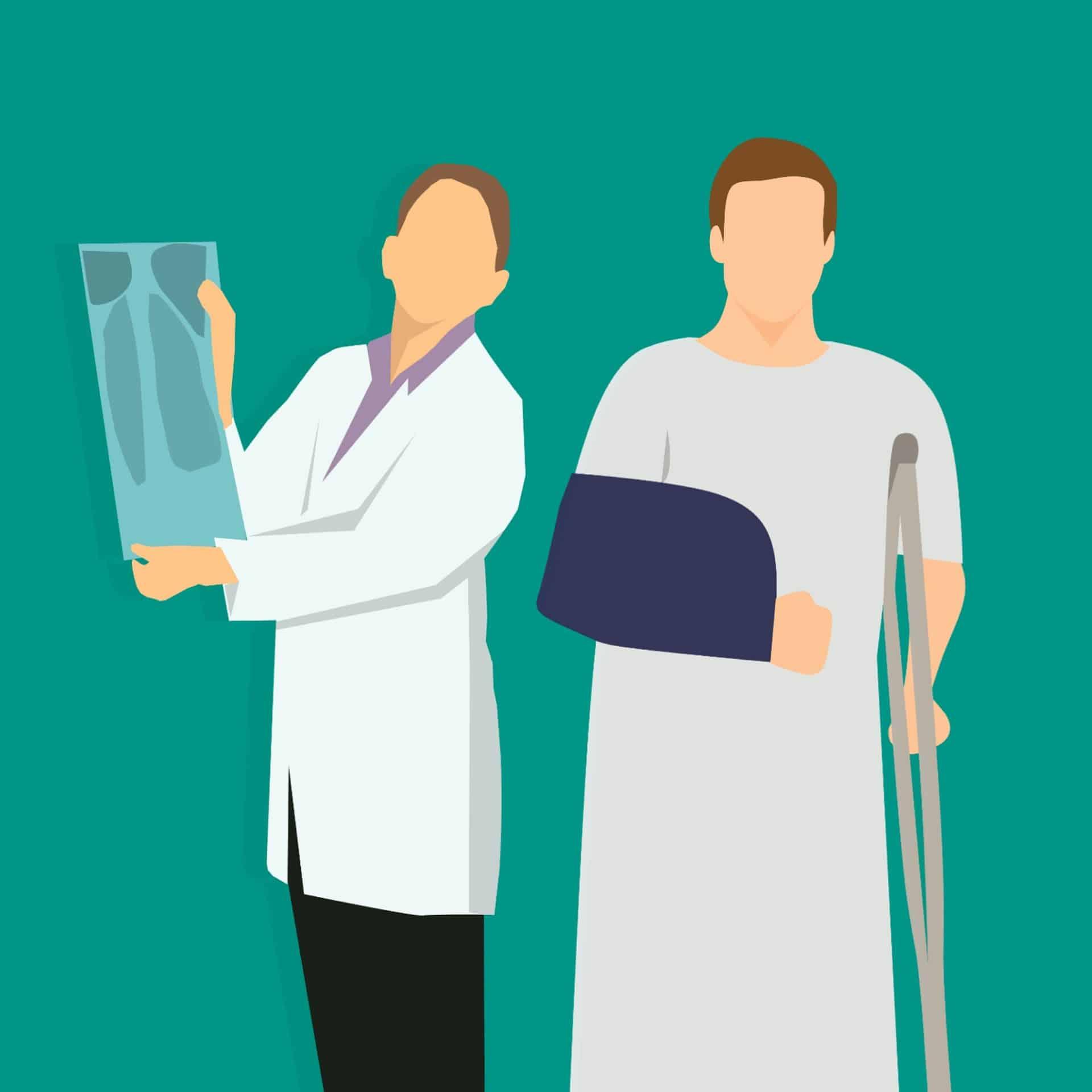 El Adn Circulante Y Sus Aplicaciones Clinicas