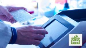 genotipia especial enfermedades raras