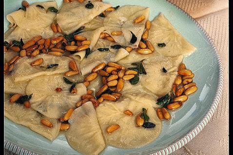 La storia della cucina genovese incontri e degustazioni