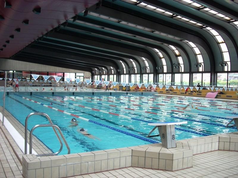 Molassana piscina della Sciorba contenziosi legali e