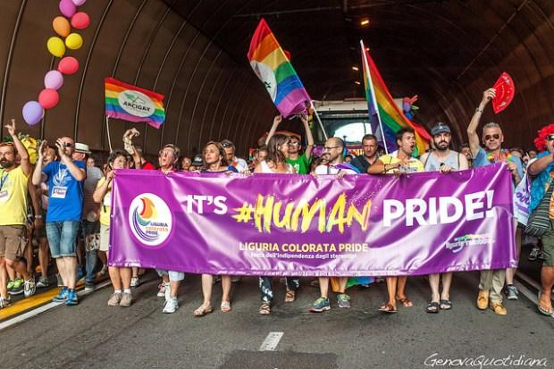 gay pride, human pride 2015