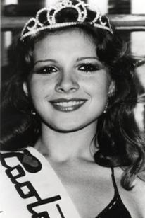1975_Livia_Jannoni