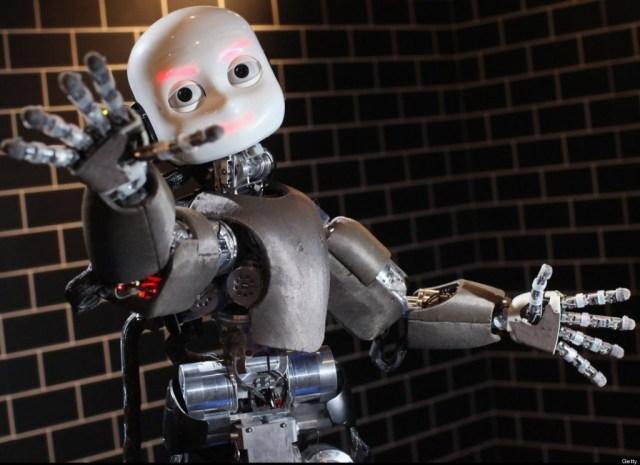 iCub_robot_bambino-1024x744