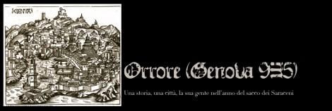 Orroreperhome1 copia