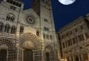 Domani la visita in notturna alla cattedrale di San Lorenzo