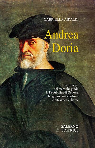 cover_AndreaDoria.indd